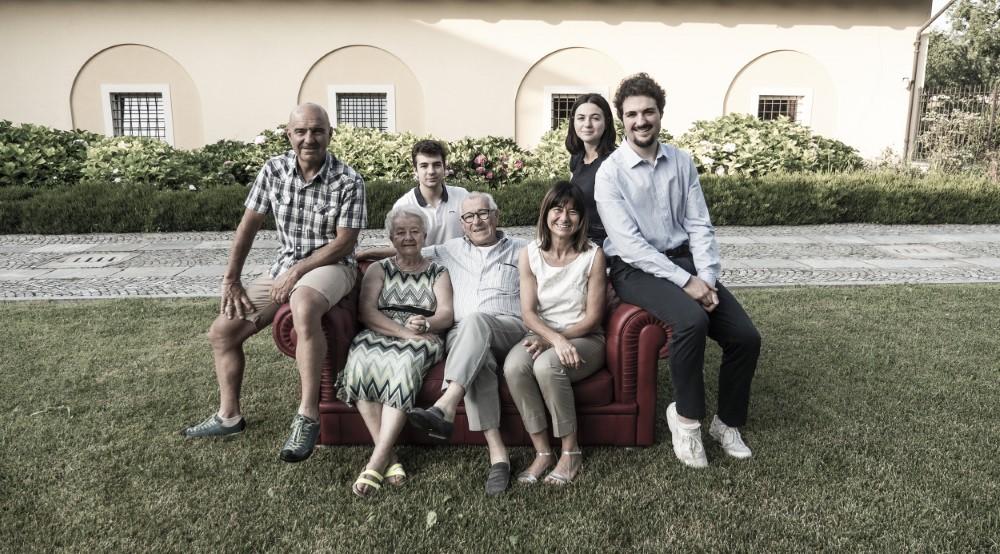 famiglia-sandrone