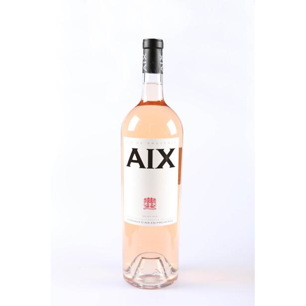 Côteaux d'Aix en Provence