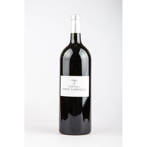 Bordeaux Supérieur 1,5 l