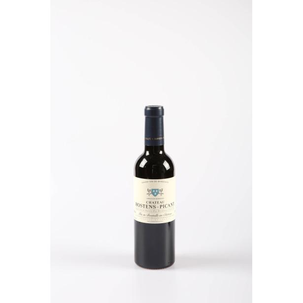 Sainte-Foy Bordeaux 37,5 cl