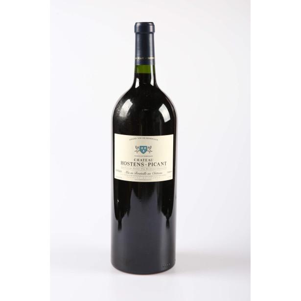 Sainte-Foy Bordeaux 1,5 l