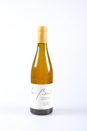 Vin de France  **BIO