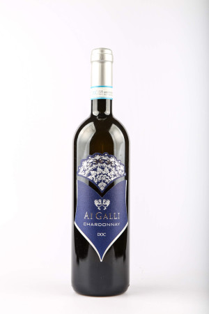 Venezia Chardonnay