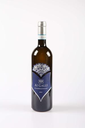 Lison-Pramaggiore Chardonnay