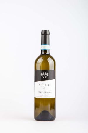 Venezia Pinot Grigio