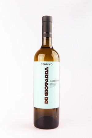 Terre Siciliane Chardonnay