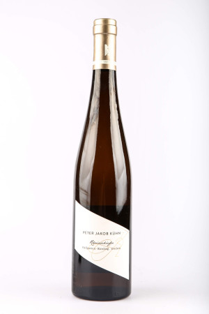 VDP. Ortswein Riesling