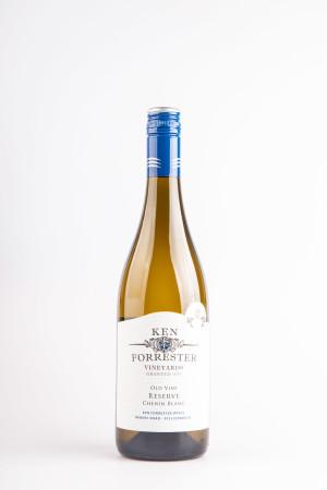 Stellenbosch Old Vine Reserve