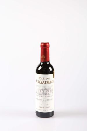 Bordeaux Supérieur 37,5 cl