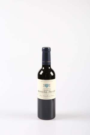Sainte-Foy Bordeaux 37,5 cl