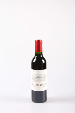 Saint-Emilion Grand Cru 37,5 cl