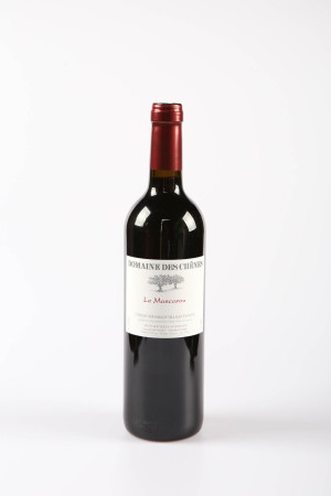 Côtes du Roussillon - Tautavel