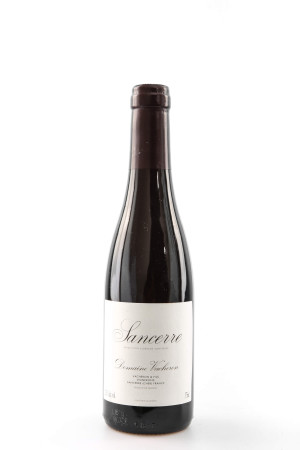 Sancerre 37.5 cl **BIO