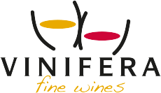 Vinifera Fine Wines